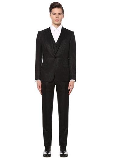 Takım Elbise-Dolce&Gabbana